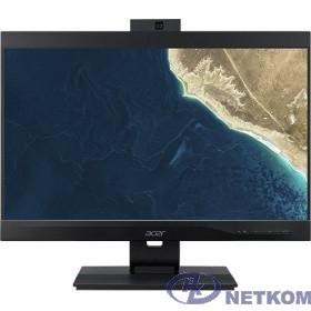 "Acer Veriton Z4860G [DQ.VRZER.12P] Black 23.8"" {FHD i5-9400/8Gb/1Tb/DVDRW/W10Pro/k+m}"