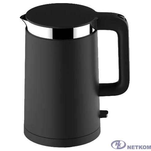 Xiaomi Viomi Mechanical Kettle Black электрический чайник V-MK152B