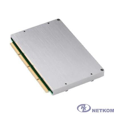 Intel NUC compute element, Intel Core i5-8265U, 3.9 GHz Turbo, 8GB RAM pre-installed, VGA Intel® UHD Graphics 620 (2xDDI, 1xeDP), WiFi+BT, 999M06 [BKCM8I5CB8N]