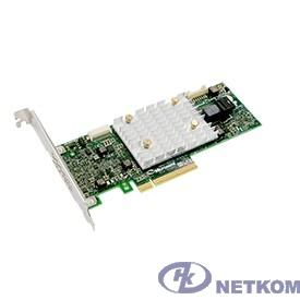 Adaptec SmartRAID 3101-4i ( 2291700-R)