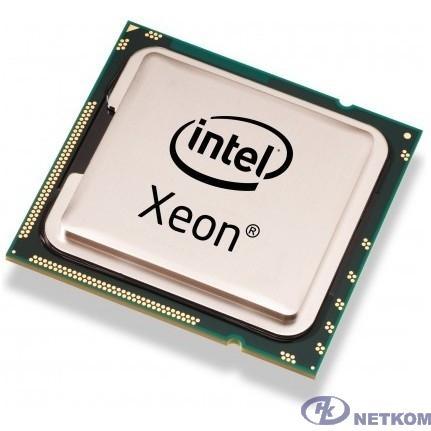 CPU Intel Xeon Silver 4210R OEM