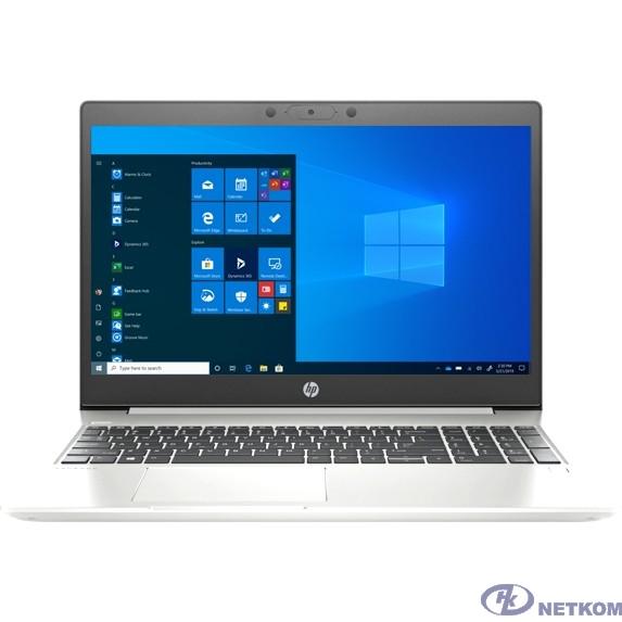 """HP ProBook 455 G7 [2D235EA] Pike Silver 15.6"""" {FHD Ryzen 5 4500U/8Gb/256Gb SSD/W10Pro}"""