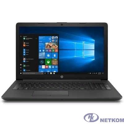 """HP 255 G7 [2D232EA] Silver 15.6"""" {FHD Ryzen 5 3500U/8Gb/256Gb SSD/DOS}"""