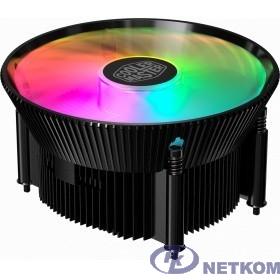 Кулер для процессора SAM4 RR-A71C-18PA-R1COOLER MASTER