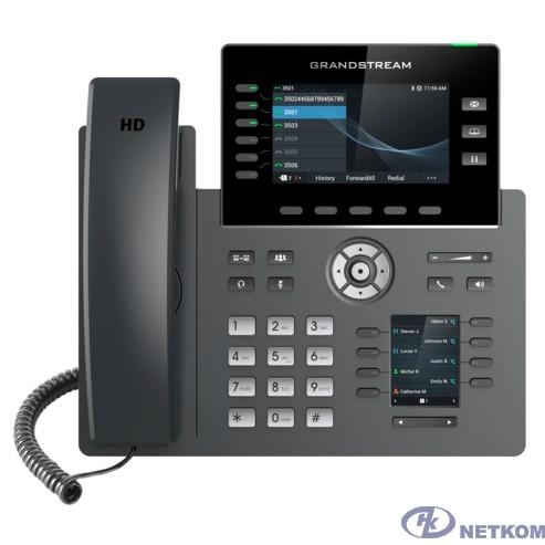 Grandstream GRP2616 SIP Телефон