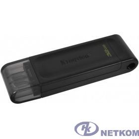 Kingston USB Drive 32GB DataTraveler 70, USB 3.0, DT70/32GB
