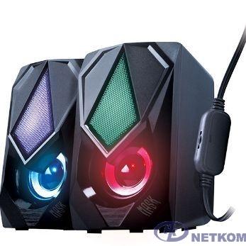 QUMO Mask AS004