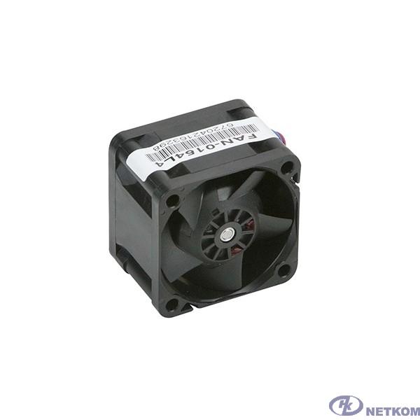 Supermicro FAN-0154L4 Вентилятор для серверного копуса