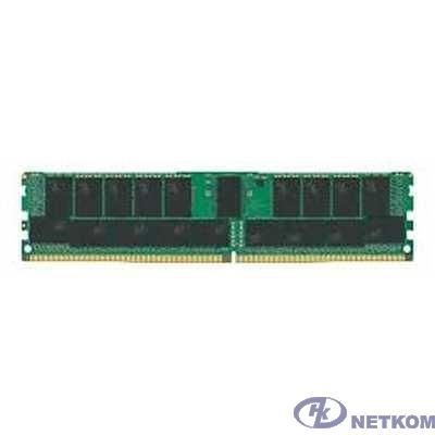 Модуль памяти 64GB PC23400 MTA36ASF8G72PZ-2G9E1 MICRON