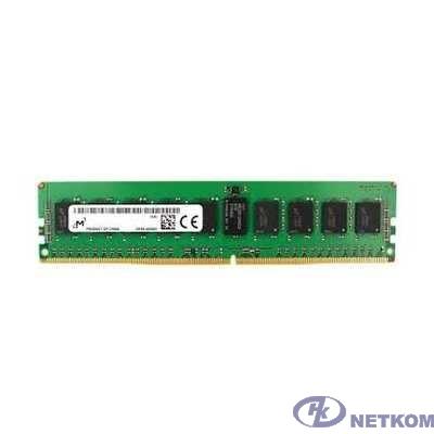 Модуль памяти 32GB PC23400 MTA18ASF4G72PDZ-2G9E1 MICRON