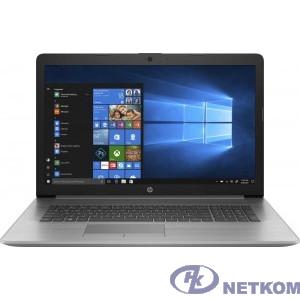 "HP 470 G7 [1F3K4EA] Silver 17.3"" {FHD i3-10110U/8Gb/256Gb SSD/AMD530 2Gb/W10Pro}"