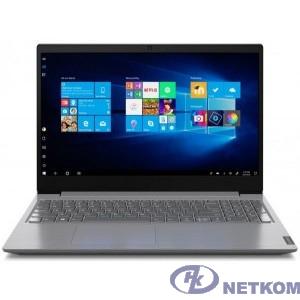 """Lenovo V15-ADA [82C70010RU] Grey 15.6"""" {FHD Ryzen 3 3250U/8Gb/256Gb SSD/DOS}"""