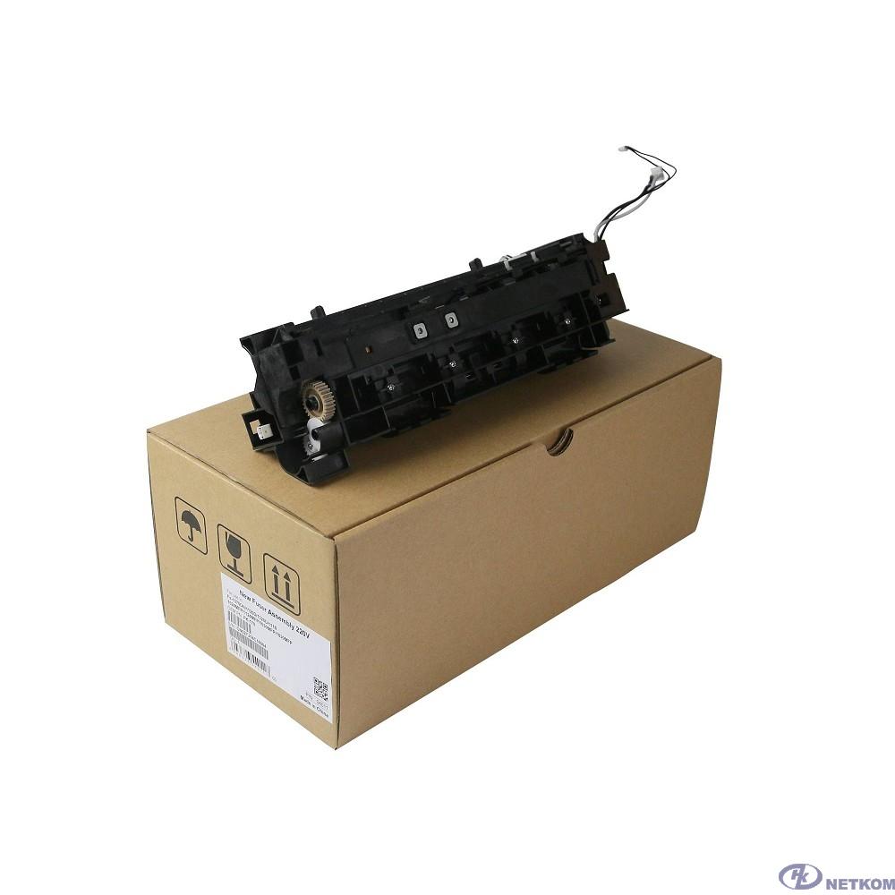 Фьюзер (печка) в сборе FK-150, FK-170 для KYOCERA FS-1120D/1320D/1030MFP/1035MFP (CET), CET4011