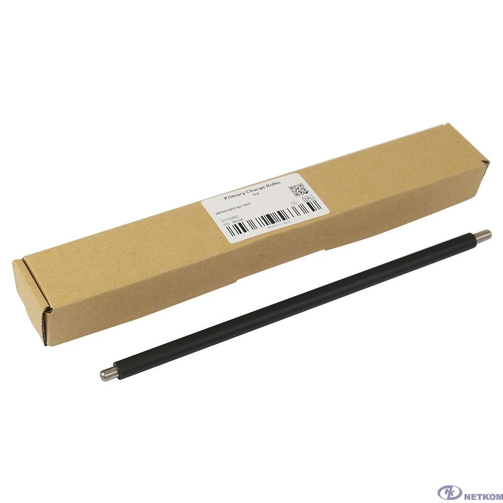 Ролик заряда для KYOCERA Ecosys M3040dn/M3540dn/M3550idn/M3560idn/Fs-4100DN/4200DN/4300DN/2100D/2100DN (CET), CET6652/06652