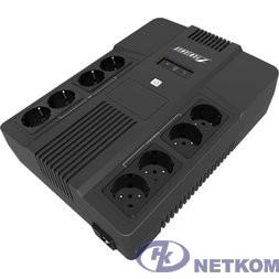 Powerman ИБП BRICK 1000