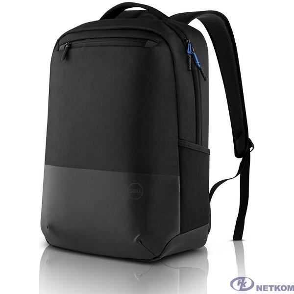 """DELL [460-BCMJ] Backpack Pro Slim 15 (for all 10-15"""" Notebooks)"""