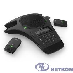 Snom C520 - WiMi конференц-телефон