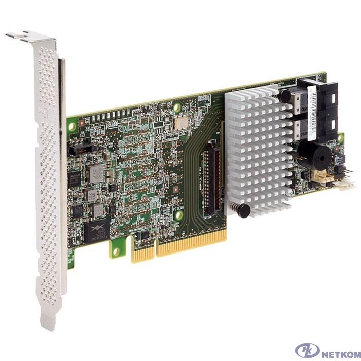 Контроллер Intel Original RS3DC080 (RS3DC080 934643)