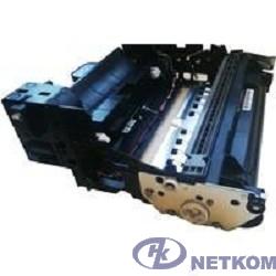 Узел фотобарабана KYOCERA DK-3130 для FS-4100DN/4200DN/4300DN