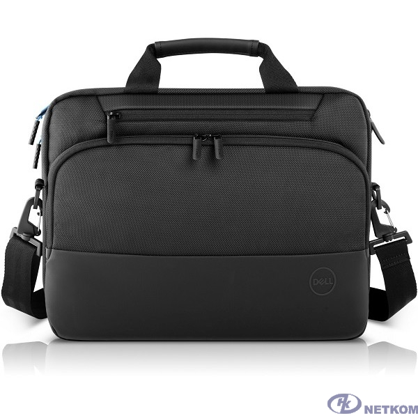 """DELL Professional [460-BCMO] backpack 14"""" PO1420C"""