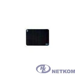 Коврик для игровой мыши A4Tech X7-500MP размер 437 х 400 мм [86699]
