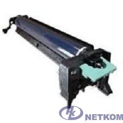 Блок фотобарабана как сервисный узел для моделей MPC2003/C2503 D1882264