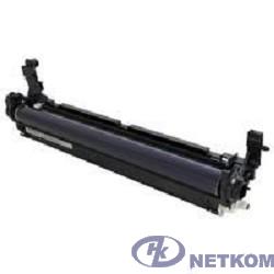 Блок фотобарабана в сборе для Ricoh MPC2004/2504 (ч/б-60000стр,цв-48000стр) (D2442229/D2442209)