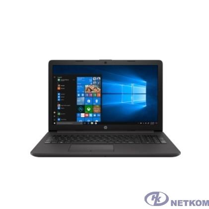 """HP 250 G7 [14Z75EA] Dark Ash Silver 15.6"""" {FHD i5-1035G1/8Gb/256Gb SSD/DVDRW/DOS}"""