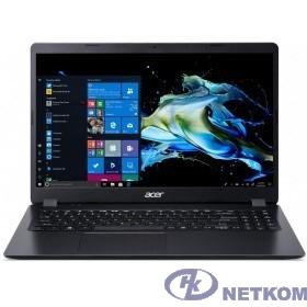 "Acer Extensa 15 EX215-52-78D3 [NX.EG8ER.00Q] Black 15.6"" {FHD i7-1065G7/8Gb/1Tb+256Gb SSD/Linux}"