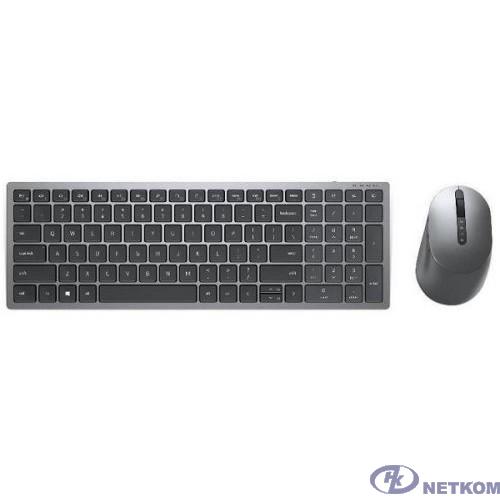 DELL KM7120W [580-AIWS] combo multi-device wireless USB Bluetooth