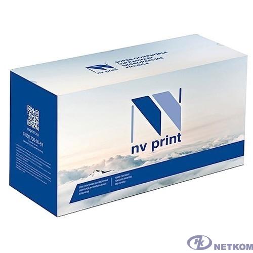 NV Print тонер Premium для CANON  IR5000 /IR-2200/2800/3300/3320/2850/2250/1600/2000/155/165/200/2010/2016/2018/2020/2022/2025/2030/2116/2120 (1KG)  (бутыль)