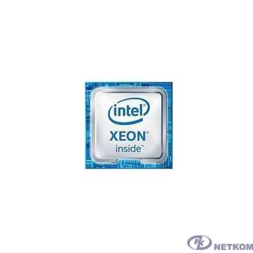 CPU Intel Xeon E-2224G OEM