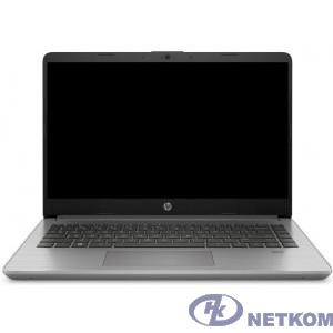 "HP 250 G7 [197U1EA] Silver 15.6"" {FHD i5-1035G1/8Gb/256Gb SSD/Mx110 2Gb/DVDRW/W10Pro}"