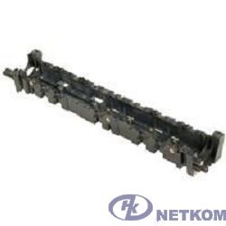 Ricoh Рама блока термического закрепления B2594103/B1214101/B1214103/B259-4103/B121-4101/B121-4103