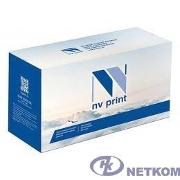NVPrint 006R01731 Тонер-картридж для Xerox B1022/B1025 (13700k)