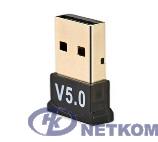 KS-is KS-408 Адаптер USB Bluetooth 5.0