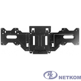 DELL [575-BBOB] Mount for P-Series 2017 Monitors, for Wyse3040 (behind the Monitor)