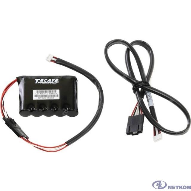 Резервный флеш-накопитель POWER MODULE CVPM02 05-50038-00 LSI