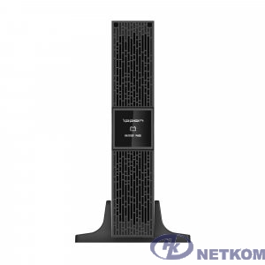 Ippon Дополнительная батарея для Smart Winner II 2000/3000 BP {1192973}