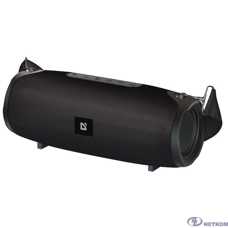 Defender G22 20Вт, BT/FM/TF/USB/AUX/TWS [65122]