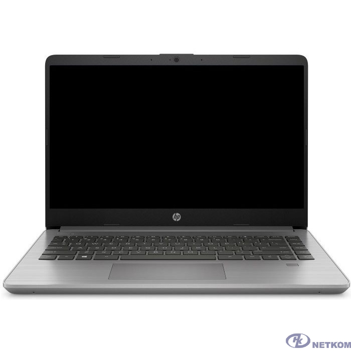 "HP 340S G7 [1F3K3EA] Silver 14"" {FHD i3-1005G1/8Gb/256Gb SSD/W10Pro}"