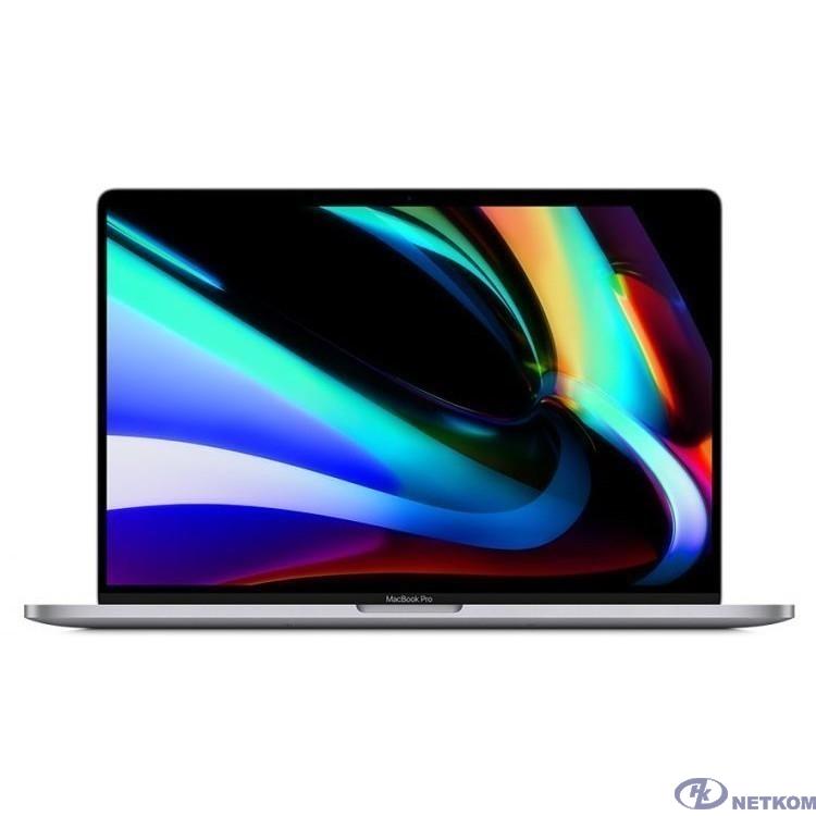 "Apple MacBook Pro 13 Mid 2020 [Z0Y6000YX, Z0Y6/8] Space Gray 13.3"" Retina {(2560x1600) Touch Bar i5 2.0GHz (TB 3.8GHz) quad-core 10th-gen/32GB 3733MHz LPDDR4X/512GB SSD/Iris Plus Graphics} (2020)"