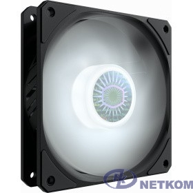Вентилятор для корпуса 120MM B2DN-18NPW-R1 COOLER MASTER