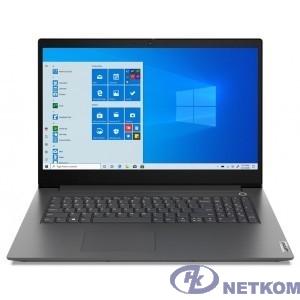"Lenovo V17-IIL [82GX007QRU] Iron Grey 17.3"" {FHD i3-1005G/8Gb/256Gb/DOS}"