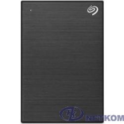 "Seagate STKB2000400 2Tb Seagate One Touch portable drive 2.5"" USB 3.0 Black"