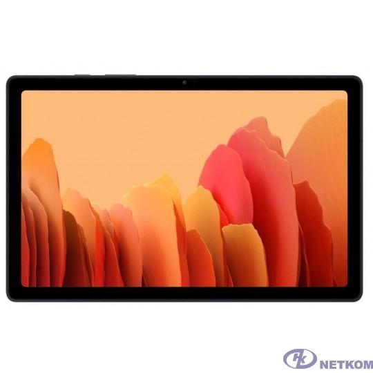 """Samsung Galaxy Tab A7 10.4"""" (2020) WiFi SM-T500N Gold (Золото) 64GB [SM-T500NZDESER]"""