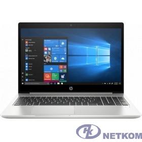 """HP ProBook 455 G7 [214C7ES] Pike Silver 15.6"""" {FHD Ryzen 5 4500U/8Gb/512Gb SSD/Vega 8/DOS"""