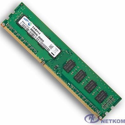 Samsung DDR4 DIMM 8GB M378A1K43EB2-CVF PC4-23400, 2933MHz