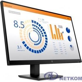 "LCD HP 27"" P27q G4 {IPS 2560x1440 250cd 1000:1 5ms D-Sub HDMI} [8MB11AA#ABB]"