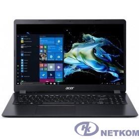"Acer Extensa 15 EX215-31-C6FV [NX.EFTER.00P] Black 15.6"" {FHD Cel N4020/4Gb/256Gb SSD/Linux}"